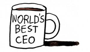 Что же делают стоматологи, которые становятся CEO своего личного приема?