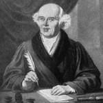 Христиан Фридрих Самуэль Ганеман