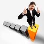 Успехов в перефразировании
