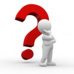 Хотите помочь клиенту — задавайте вопросы.