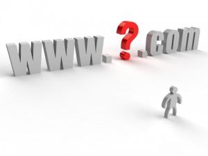 Как создать свой сайт? Об этом речь пойдет сегодня