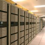 Хостинг - виртуальный сервер