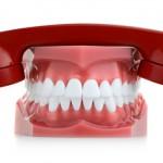 Давайте рассмотрим стоматолога с точки зрения маркетинга.