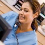 Управление стоматологической практикой